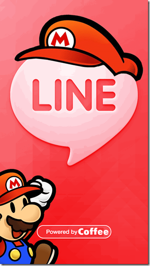 line-6