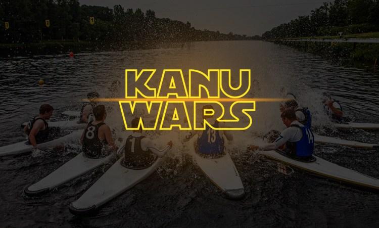 kanu-wars-wetter