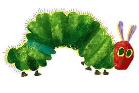 caterpillar925b