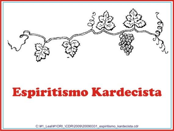 20090331_espiritismo_kardecista