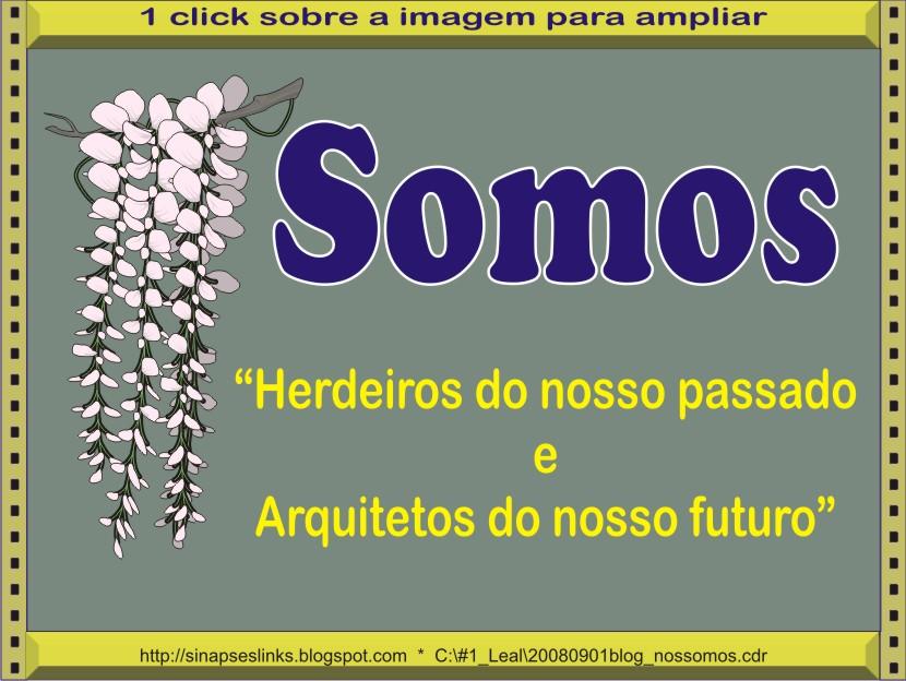 20080901blog_nossomos