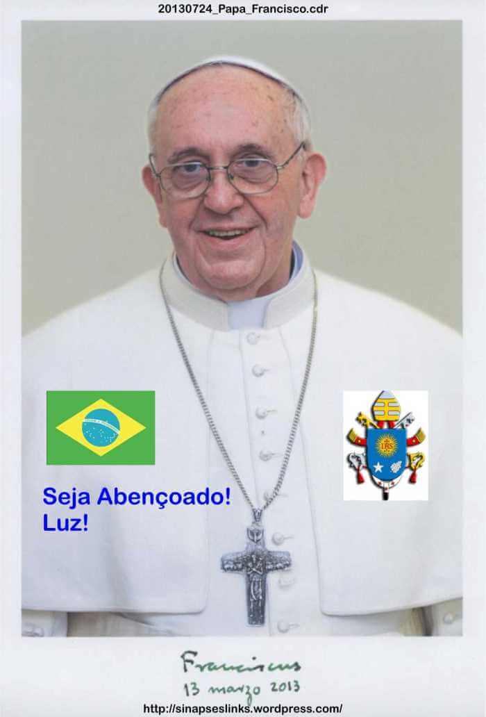 20130724_papa_francisco