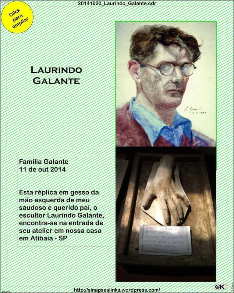 20141020_laurindo_galante