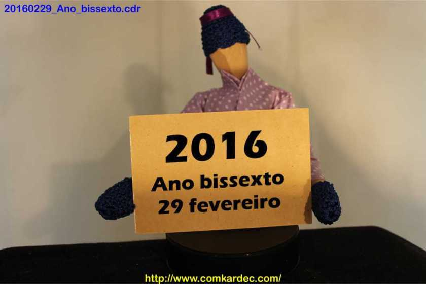 20160229_Ano_bissexto