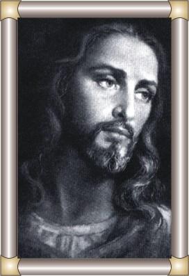 GALp_Jesus - Cópia