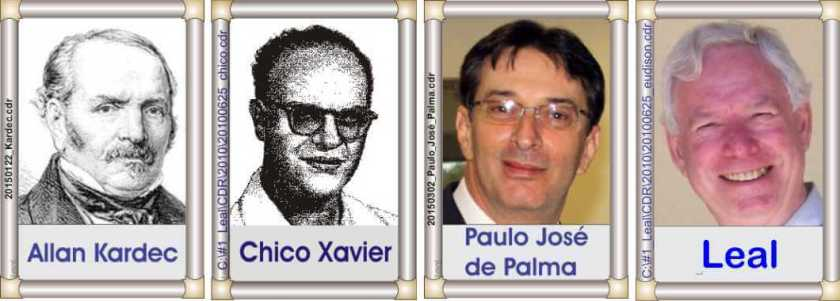 20160304_Dr_Paulo