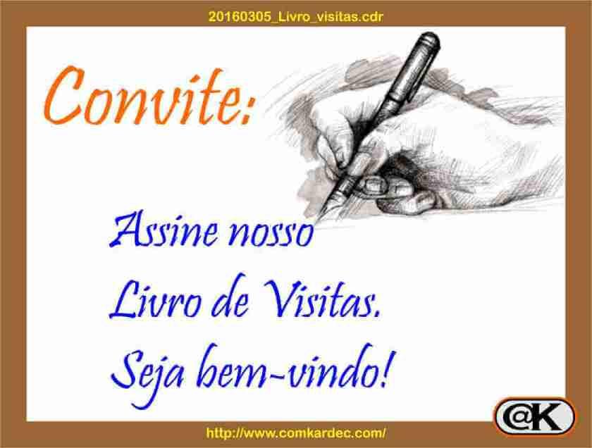 20160305_Livro_visitas