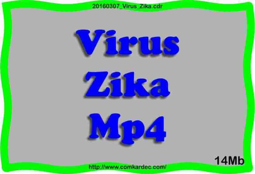 20160307_Virus_Zika