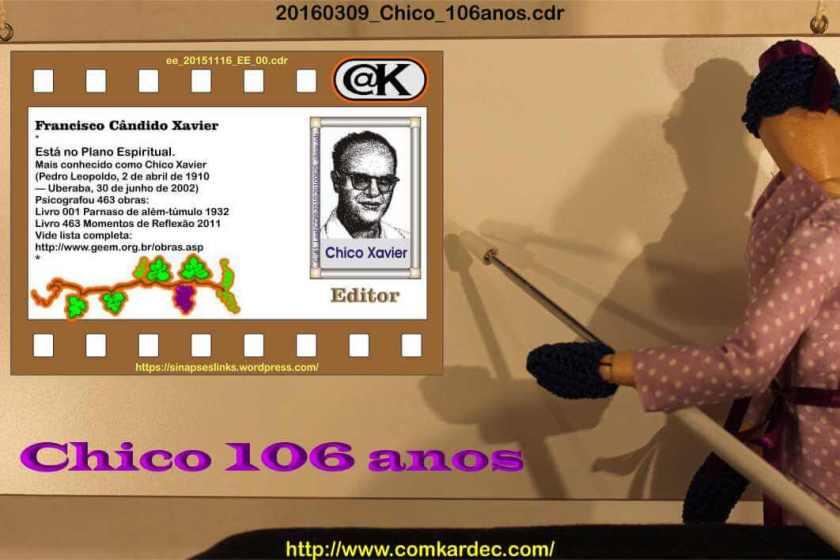 20160309_Chico_106anos