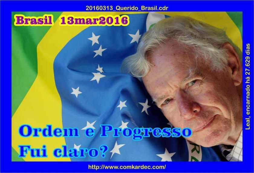 20160313_Querido_Brasil