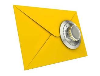 e-mail-senha-tutorial-outlook-versao-grande-1292878676621_564x430