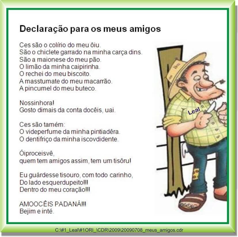 z_20090708_meus_amigos