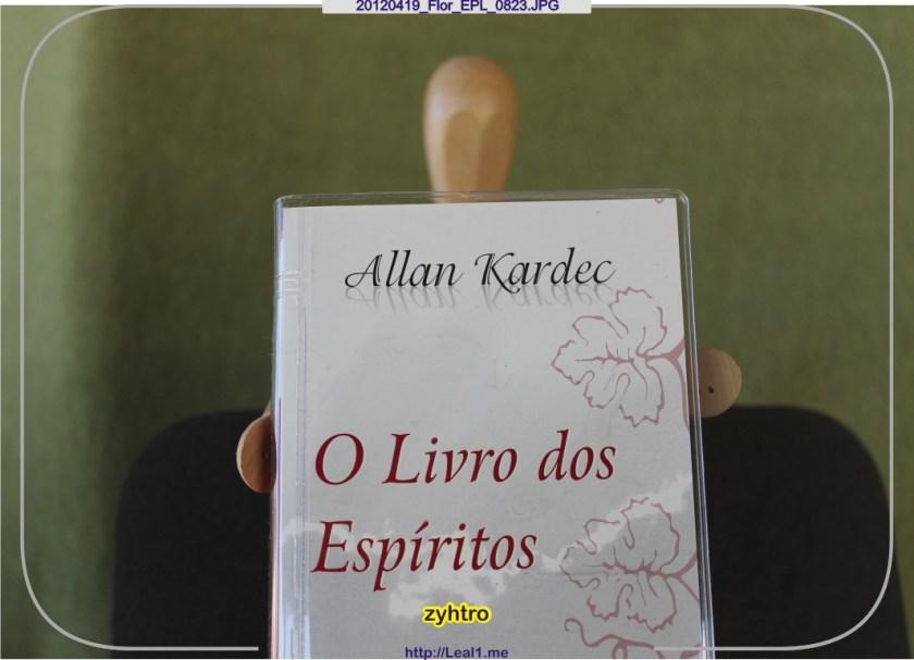 20120419_Flor_EPL_0823