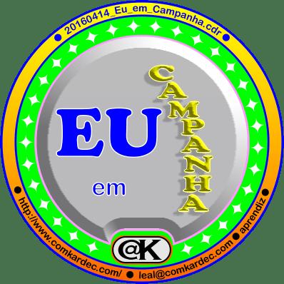 20160414_Eu_em_Campanha