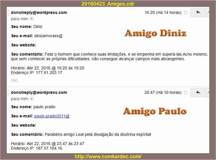 20160423_Amigos