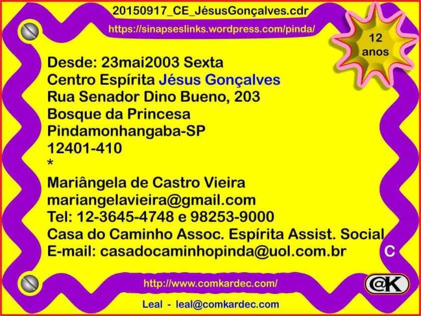 20150917_CE_JésusGonçalves