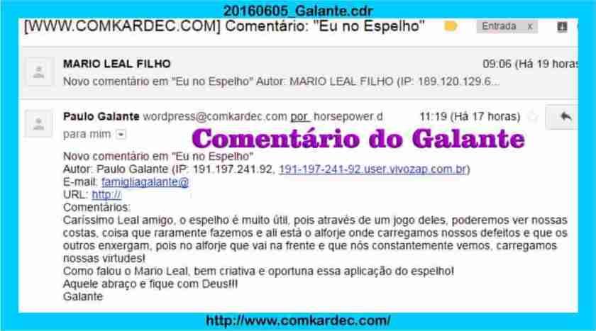 20160605_Galante