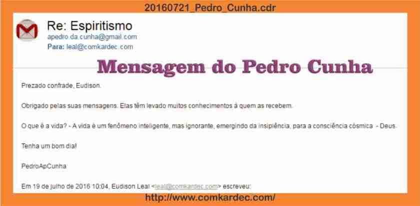 20160721_Pedro_Cunha