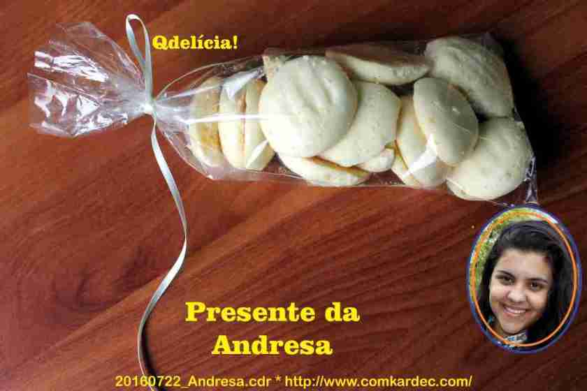 20160722_Andresa