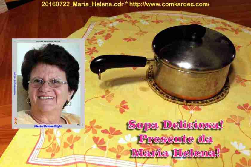 20160722_Maria_Helena