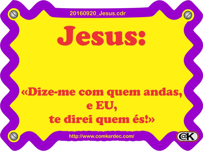 20160920_jesus