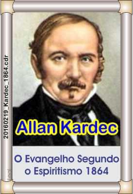 20160219_kardec_1864
