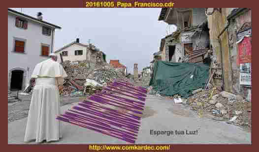 20161005_papa_francisco