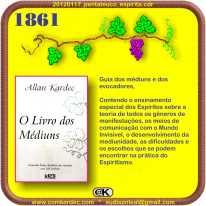 20120117_1861pentateuco_espirita