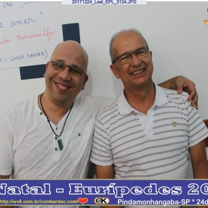 20171224_Leal_EPL_3134