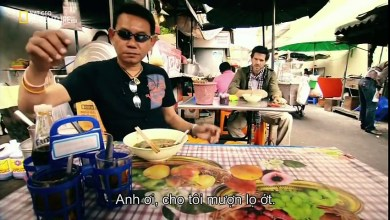 Photo of [Thailand Street Food] Street Food Worldwide
