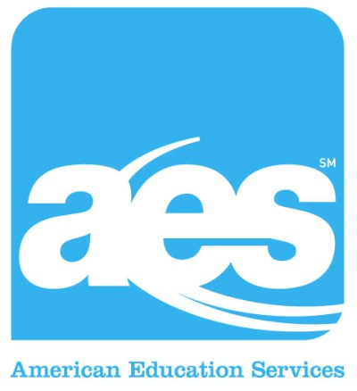 AES Enhances Online Payment Functionality