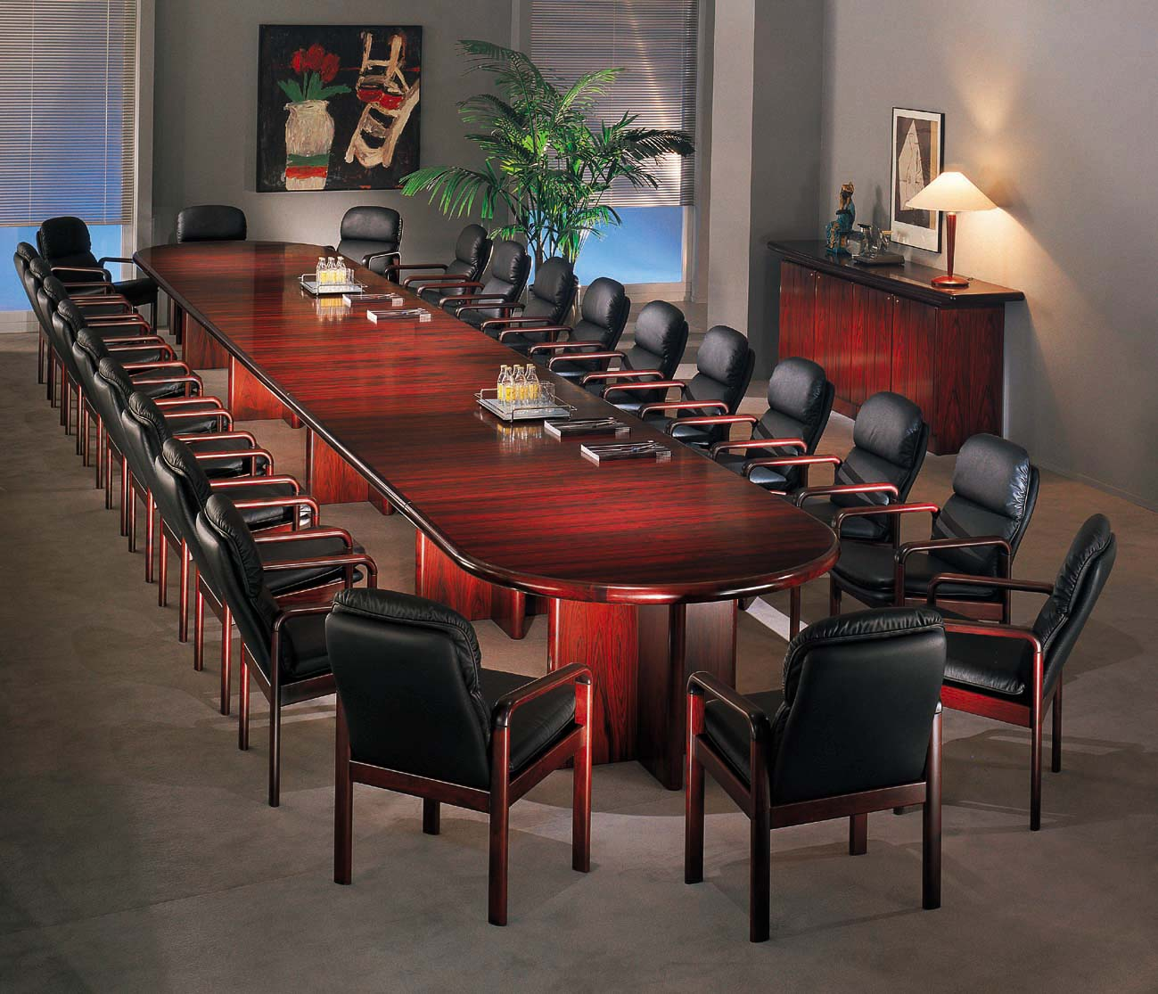 prweb 4 person kitchen table the universal tables available from the round 4 person size up to 24 persons