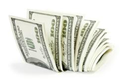 Small $200 Personal Loans for People With Bad Credit