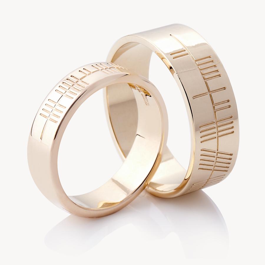 wedding rings designs wedding ring designers Jewelry Designers Wedding Bands
