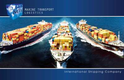 Marine Transport Logistics Offers All New Incentives Program to Customers