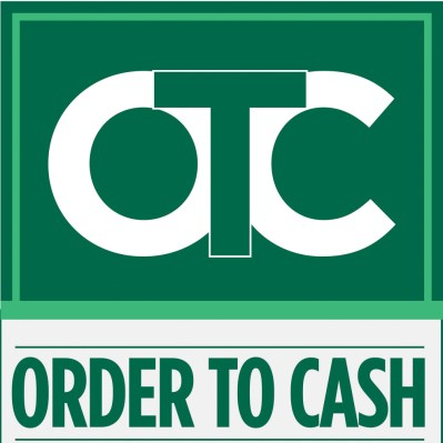 The Institute of Finance & Management Announces Order-to-Cash Summit Keynote