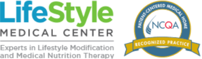 LifeStyle Medical Center Earns National Recognition for ...