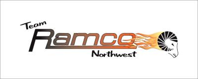 Dean Brotzman and Ken Ator of Team Ramco Combat ...