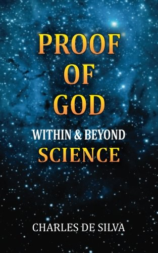 Do the Secrets of the Universe Prove Divine Existence? New Book Explores the Science Behind the ...