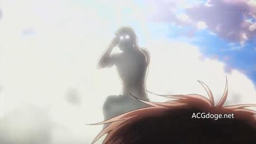 吉克真身正式登場,進擊的巨人第三季動畫2018 年播出