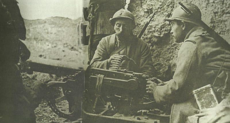 Diary October 24, 1916