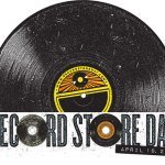 Do Record Collectors Like Record Store Day?