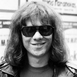 'Without Tommy, There's No Ramones'