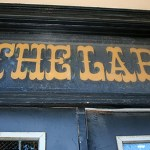 The Return of San Francisco's The LAB, a Historic Experimental Art Space