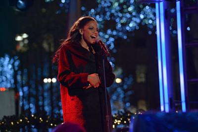 Audra McDonald will perform at Weill Hall