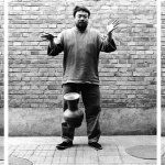 No Man Is an Island: Ai Weiwei's Life and Art Before Alcatraz