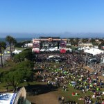 How To Survive the Treasure Island Music Festival: A Veteran's Guide
