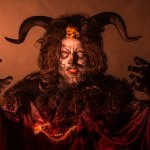 Stage Fright: the Halloween Season Brings Bloody Fun to Bay Area Theaters