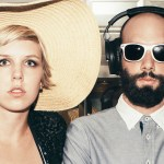 Radio Show: Trash, Thrills, and Testament