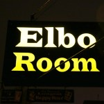 It's Official: Elbo Room to Close in November